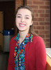 Student Spotlight - From Home-schooling to a Future in Engineering