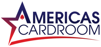 Americas_Cardroom.png