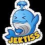 jektiss.png