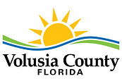 Volusia County Sponsor Logo.jpg