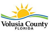 Volusia County Sponsor Logo.jpg