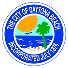 DaytonaBeach_logo.png