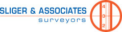 Sliger_Logo-1.png