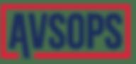 cropped-banner_logo_2017_tallerv3.png