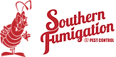 SFPC_Logo.28983637_std.png