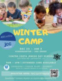 Winter Camp Flyer - Final.png