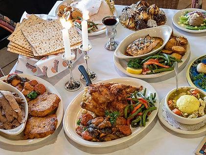 Passover Seder .jpg