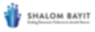 Shalom Bayit.png