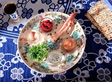 20160418__Passover_Seder_Plate_2p1_edite