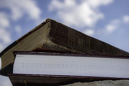 prayer books.jpg