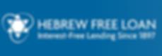 hebrew free loan.png