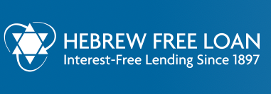 hebrew free loan.png