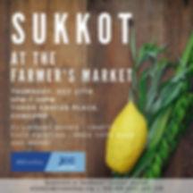 Sukkot Farmer's Market.jpg