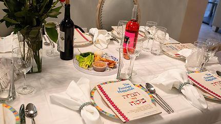 passover seder table-1.jpg