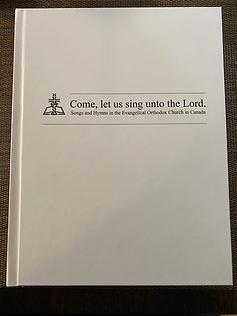 Holy Covenant Songbook.HEIC