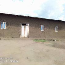 New church in Lume DRC.jpg