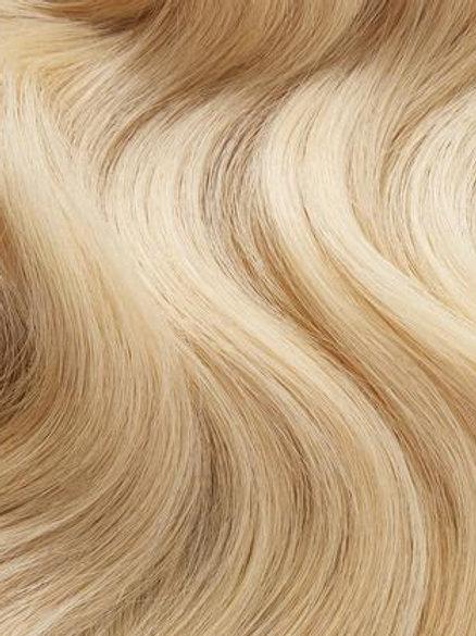 Malibu Blonde #613