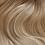 Thumbnail: Rooted Mocha Latte T4-18/22/14
