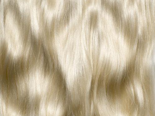 Platinum Blonde #1001