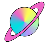 Saturn Pink.png