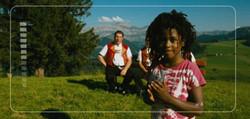 Schweiz_07_richtiges_Verhältnis.jpg