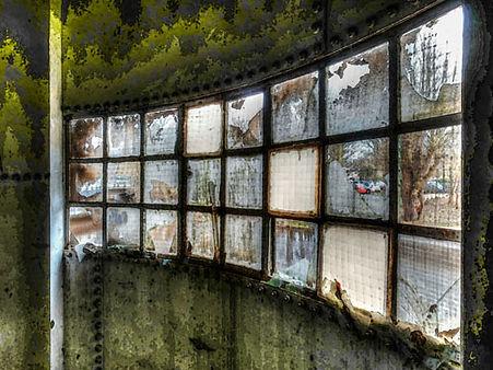 16-Silofenster II-1-RR.jpg