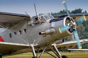 Icon-Antonov.jpg