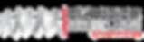 Bürgerstiftung-der-Spk-logo_header.png