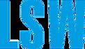 LSW Logo CMYK 100_0_0_0.png