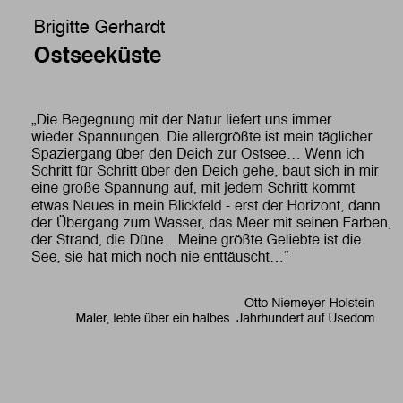 Brigitte-Text-450x450.jpg