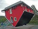 Architektur-72_ob-sich-das-durchsetzen-w