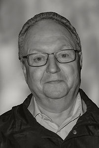 Bernd-Profilbild.jpg