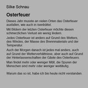 Silke-Text-450x450.jpg