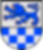 Wappen_SamtgMeinersen-3cm.png