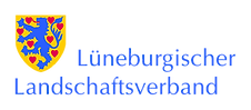 Logo_LG_4c.png