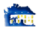 KüH-Startseite-V7.png