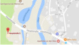 Kartenausschnitt.jpg