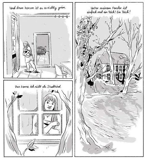 Comic-Greta-im-KueH.jpg
