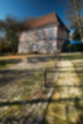 altes-Rathaus-DSF4450.jpg