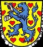 Wappen_Landkreis_Gifhorn.png