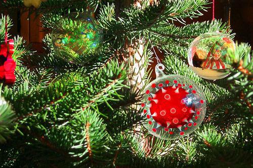 Weihnachtszeit-Coronazeit.jpg