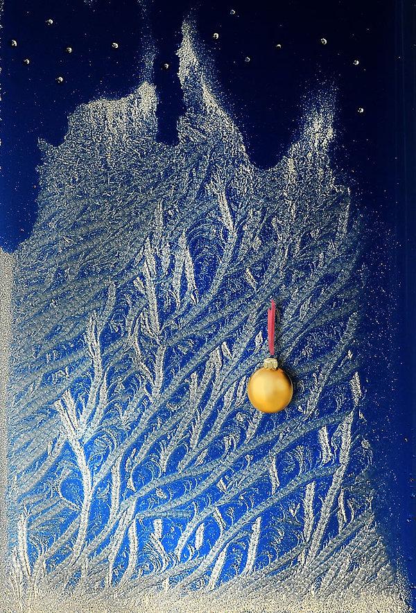 Eisblumen-V2-1000px.jpg