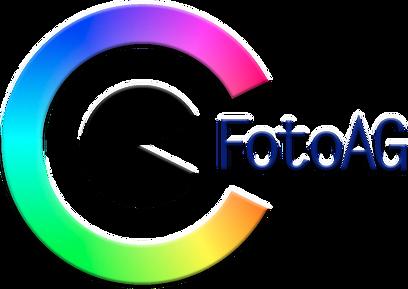 FotoAG Logo 04-3a.png