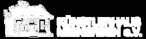 Kopie von Logo_Meinersen_neu-VÜ-wseiss
