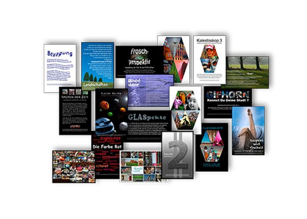 Plakate Kopie.png