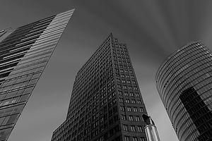 Potzdamer-Platz-Berlin-500px.jpg