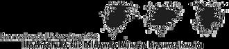 HBK-logo_pfade.png