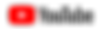 youtube-Logo-200x56.png