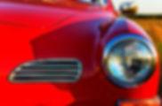 0014CC-komp.jpg