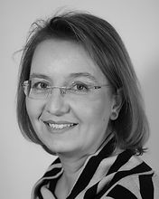Sandra Bornemann.JPG